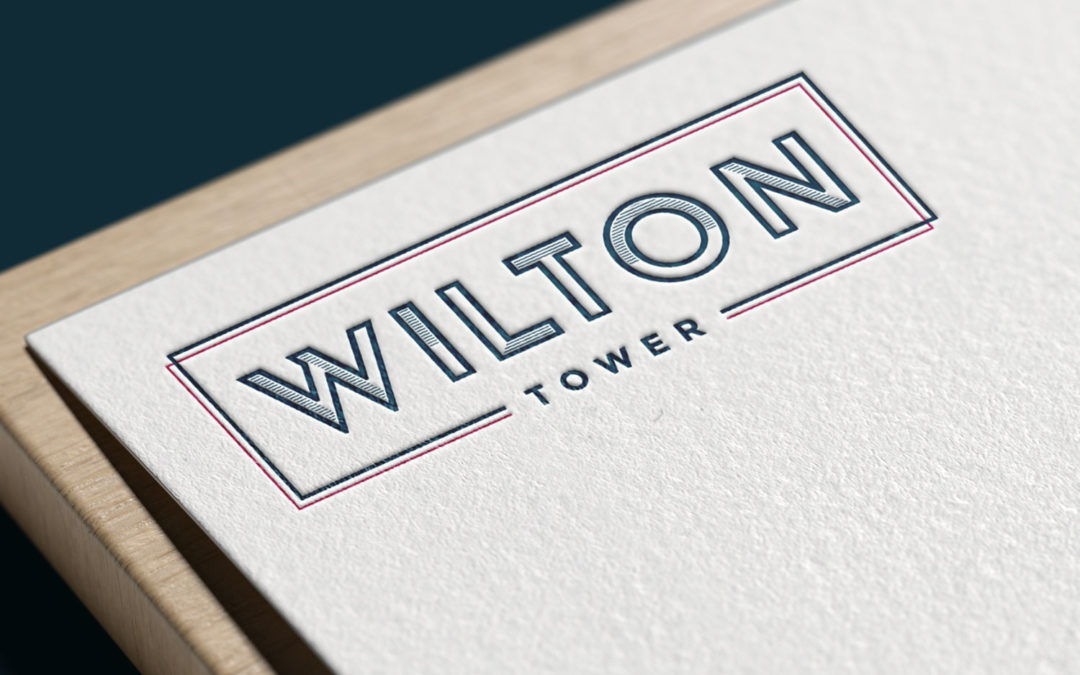 Wilton Tower